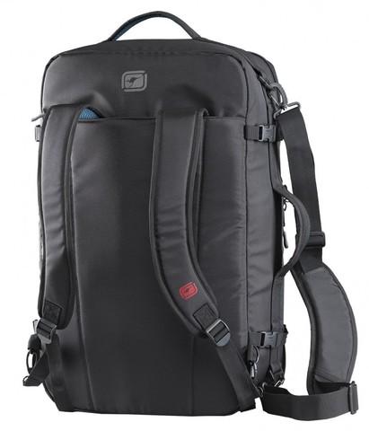 рюкзак-сумка Caribee Sky Master 40