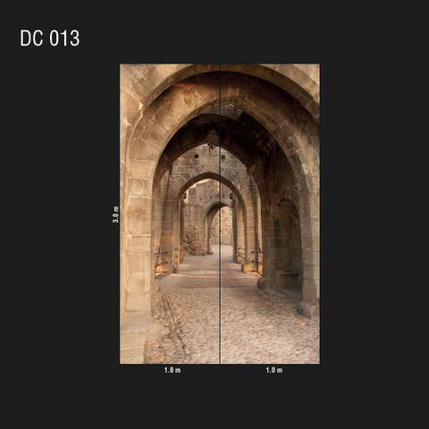 Панно Loymina Illusion DC 013, интернет магазин Волео