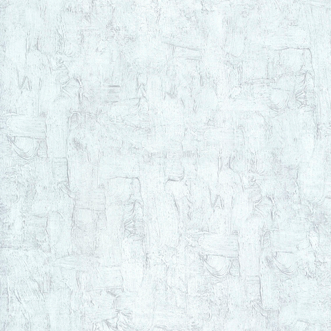 Обои BN International Van Gogh BN 17117, интернет магазин Волео
