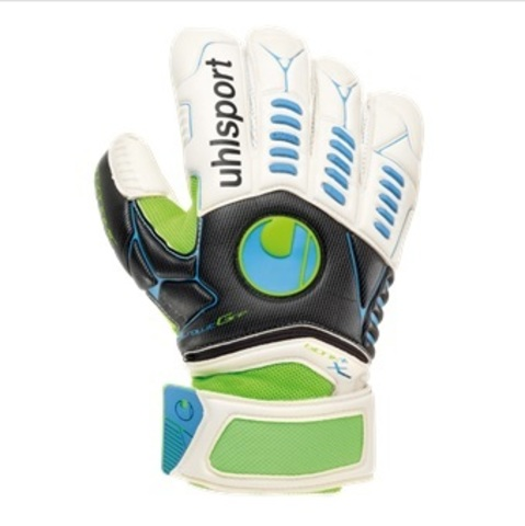 UHLSPORT ERGONOMIC BIONIC X-CHANGE 100038601 (front)