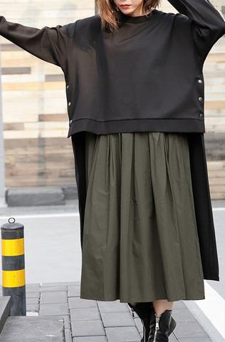 Платье «TRUDEGA»