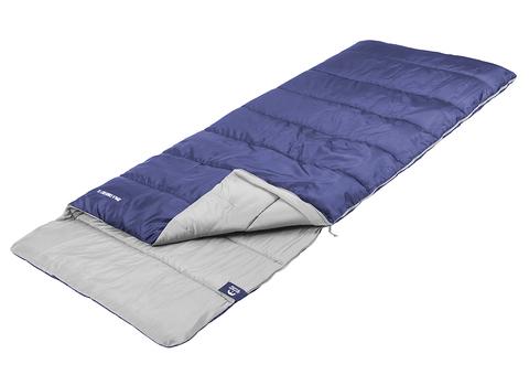Летний спальный мешок TREK PLANET Avola Comfort XL