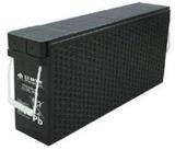 Аккумулятор для ИБП B.B.Battery FTB 155-12 (12V 155Ah/12В 155Ач) - фотография