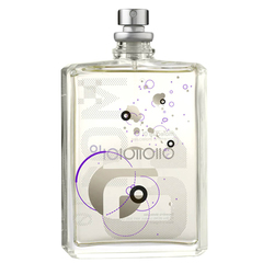 Тестер Escentric Molecules Molecule 01 Limited Edition M01 100 ml (у)