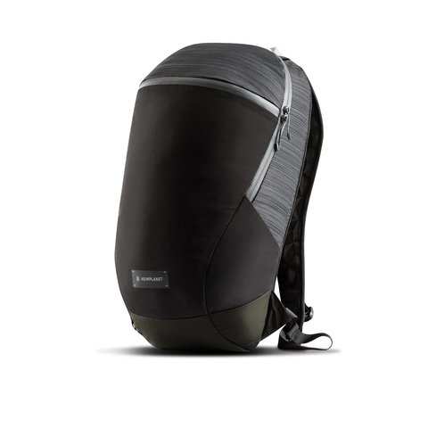 Рюкзак Heimplanet Motion ARC 20L
