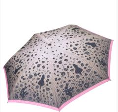 Зонт FABRETTI P-18102-1