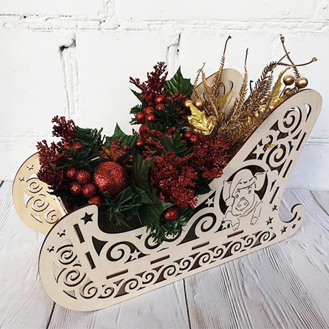https://static-eu.insales.ru/images/products/1/127/191168639/sleigh_package.jpg