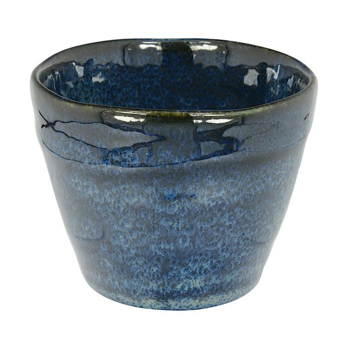 Чаша Tokyo Design Studio Cobalt Blue 14315