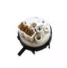 Датчик давления для стиральной машины Candy (Канди) - 41007735