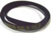 Ремень для стиральной машины Whirlpool (Вирпул) 1245 J5 1195мм MEGADYNE