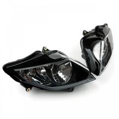 Фара для мотоцикла Honda VFR800 02-12