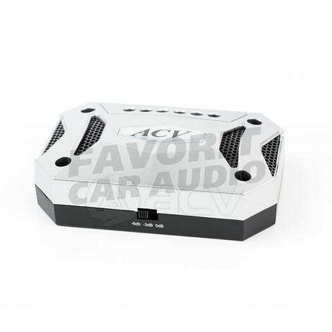 Комп. акустика ACV GF-5.2