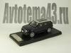 1:43 Range Rover Sport 2014