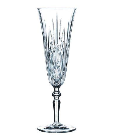 Фужер для шампанского 140мл Nachtmann Palais