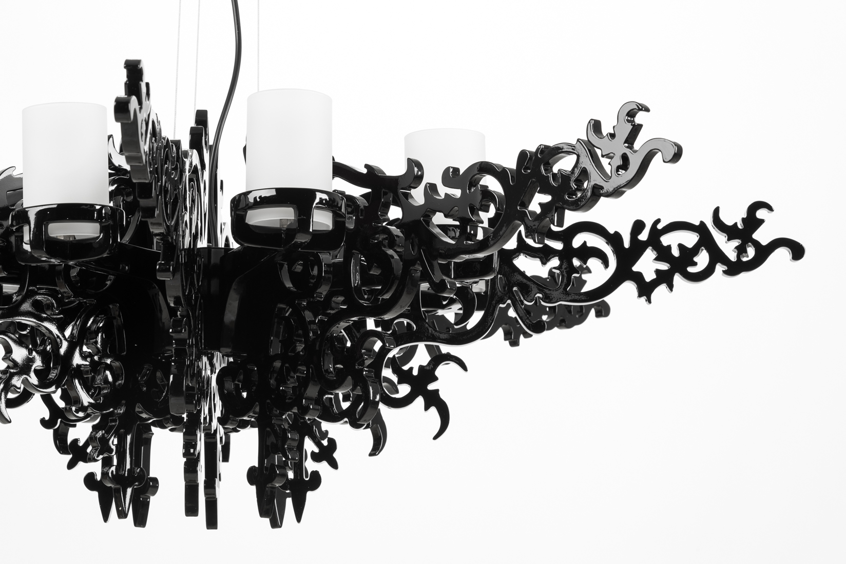 _Moooi_MANSION_lamp_delightful_su_6