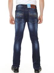 1561 джинсы мужские