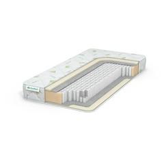 Матрас EveRest Софт Рестформ 30 S1000
