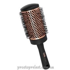 CHI Luxury Large Round Brush - Расческа для волос