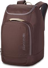Сумка-рюкзак для ботинок Dakine BOOT PACK 50L AMETHYST
