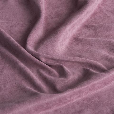 Декоративная ткань Софт