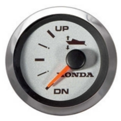 Трим-указатель для Honda