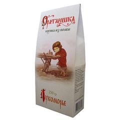 Каша Оратай, 250 гр. (Беловодье)
