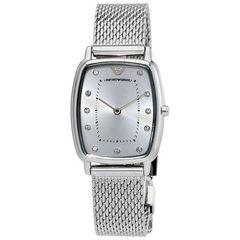 Женские наручные часы Emporio Armani AR2495