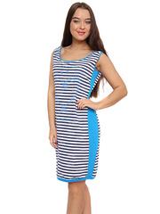 M70 платье женское, цветное