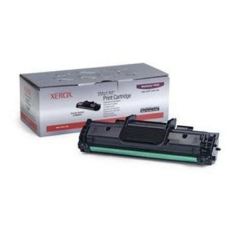 XEROX WC PE220 Toner Cartrige 013R00621