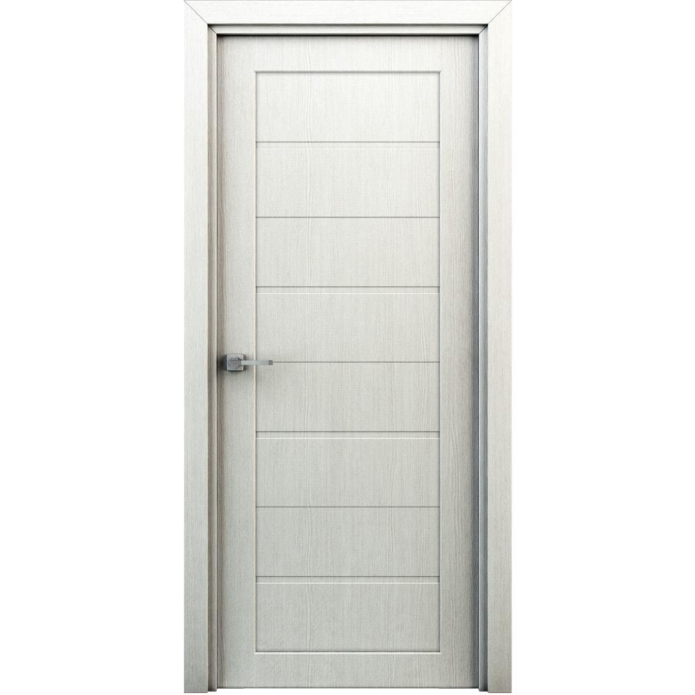 Ламинированные двери Орион Люкс перламутр без стекла orion-pg-perlamutr-dvertsov-min.jpg