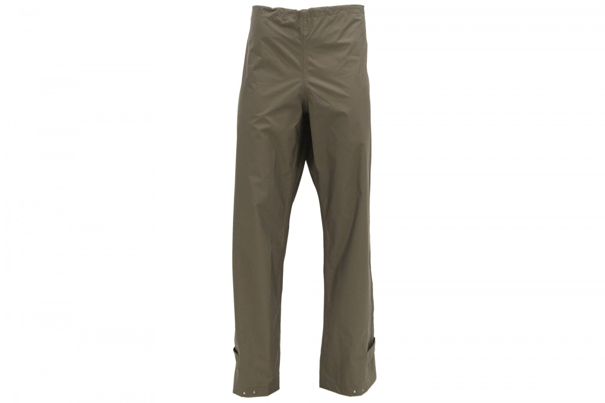 Брюки Carinthia Survival Rainsuit Trousers