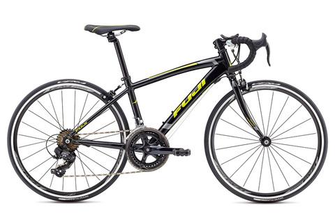Велосипед Fuji Ace 24 купить в магазине ябегу.ру, по низкой цене с доставкой