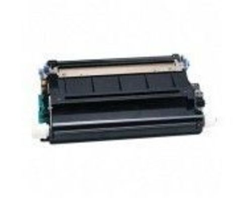 Тонер-картридж стандартный Konica Minolta TNP-37 для bizhub 4700P черный, оригинальный. Ресурс 10000 страниц. A63T01W