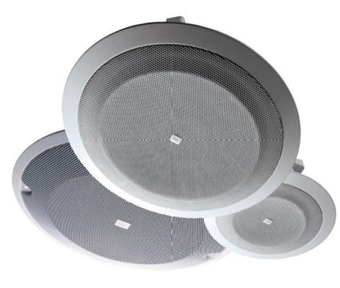 JBL 8138 потолочная трансформаторная акустическая система
