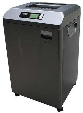 Шредер (уничтожитель) Office Kit S1150 (3.9x30 мм)