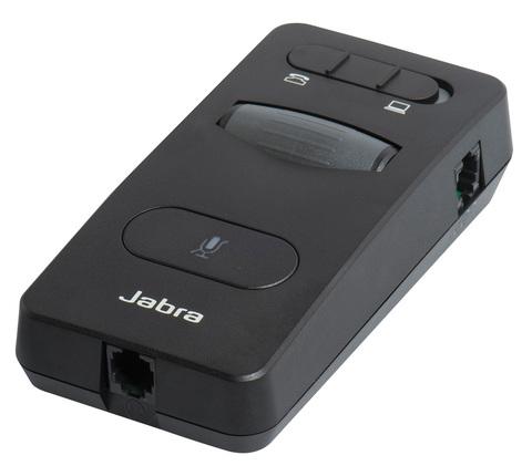 Jabra LINK 860 [860-09]