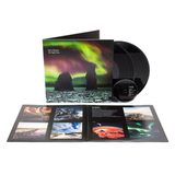 Steve Hackett / The Night Siren (2LP+CD)