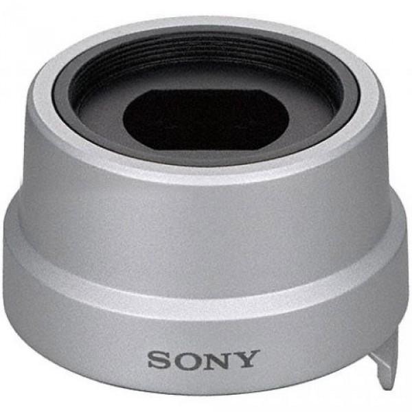 Переходное кольцо Sony VAD-WD