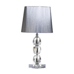 Лампа настольная Garda Decor X281205