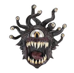 Dungeons & Dragons: Beholder Trophy Figure