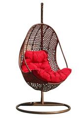 Подвесное кресло KM-1007