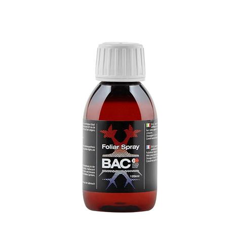 Органическая добавка Foliar Spray от B.A.C.