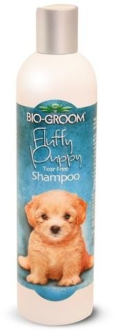 Bio-Groom Fluffy Puppy шампунь для щенков 355 мл
