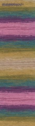 pryazha-angora-gold-batik-alize-4341