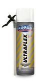 Пена монтажная KRASS ULTRAPLUS ULTRAFLEX Всесезонная бытовая 500мл (12шт/кор)