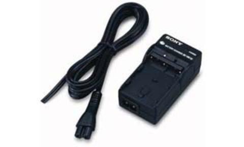 Sony BC-VM50