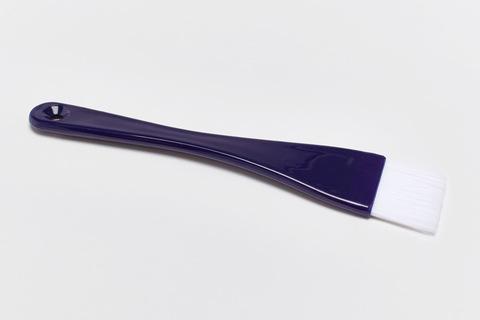 *Кисть № 6  для нанесения масок  (Чистовье/узкая/№6/00-733)