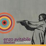 Enzo Avitabile & Bottari / Salvamm 'O Munno (CD)