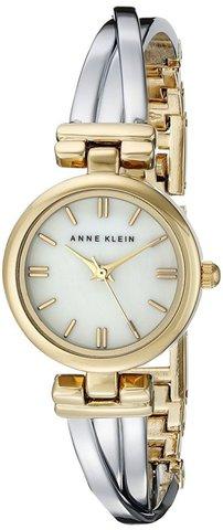 Купить Женские наручные часы Anne Klein 1171MPTT по доступной цене
