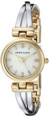 Женские наручные часы Anne Klein 1171MPTT